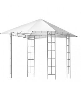 Krov za paviljon Gazebo