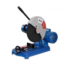 Kružna stacionarna testera za metal Womax W-GMT 400