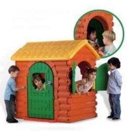 Kućica Contry Cottage