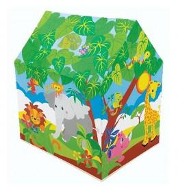 Kućica za igru Intex Jungle