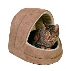 Kućica za mačke Felicia 40x35 Trixie