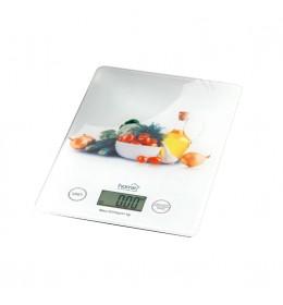 Kuhinjska digitalna vaga HG-M08
