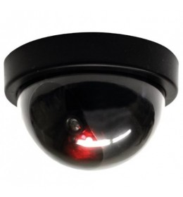 Lažna kamera sa senzorom pokreta HSK120
