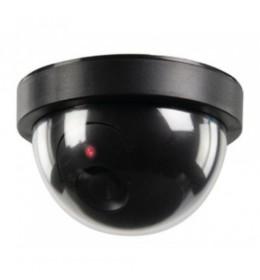 Lažna kamera SEC-DUMMYCAM50