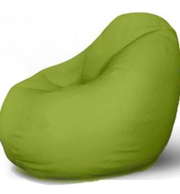 Lazy Bag šoteks pistachio L
