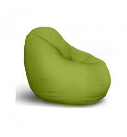 Lazy Bag šoteks pistachio S