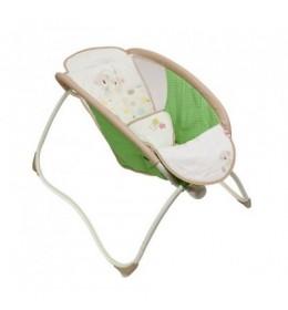 Ljuljaška za bebe Play Time to Bed Time Sleeper