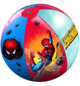 Lopta na naduvavanje Spiderman
