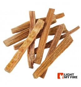 Luč - Tinder Sticks