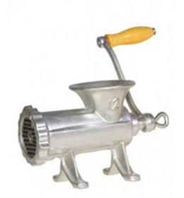 Mašina za mlevenje mesa 12 CSS-5546