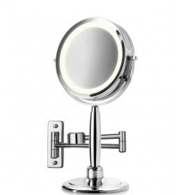 Medisana kozmetičko ogledalo 3 u 1 CM845