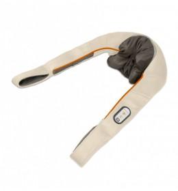 Medisana masažer za vrat NM 860