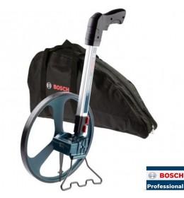 Merni točak Bosch Professional GWM 32