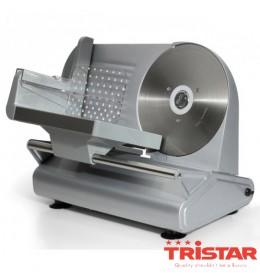 Mesoreznica Tristar EM-2103