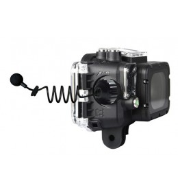 Mikrofon za Rollei 6s/7s kameru