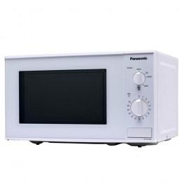 Mikrotalasna rerna Panasonic NN-E201