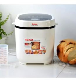 Mini pekara Tefal PF 2101