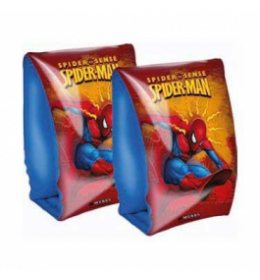 Mišići na naduvavanje za decu Spiderman