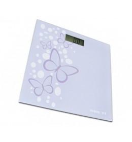Vaga za merenje telesne težine MOMERT 5848-2