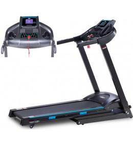 Motorna traka za trčanje Sport Vision 13km/h
