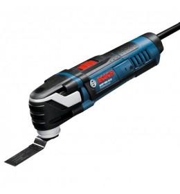 Bosch multi-cutter GOP 300 SCE Professional