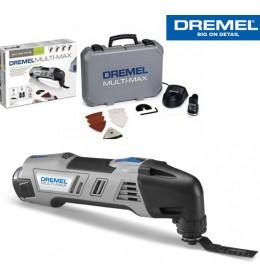 Multifunkcionalni alat DREMEL Multi-Max 8300