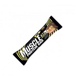 Muscle Pro proteinska čokoladica 80 g