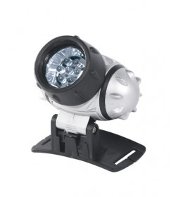 Naglavna lampa sa 7 LED dioda PLF7 HOME