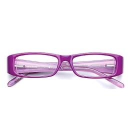 Naočare za čitanje sa dioptrijom Prontoleggo VIP-Ljubičaste