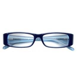 Naočare za čitanje sa dioptrijom Prontoleggo VIP-Teget