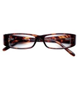 Naočare za čitanje sa dioptrijom Prontoleggo VIP-Braon