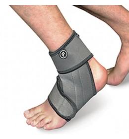 Steznik za stopalo sa magnetima neopren Fortuna INT-045