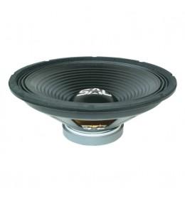 Niskotonski zvučnik 400mm 230W SPA4050