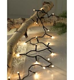 Novogodišnje LED lampice Ozo 6,95 m