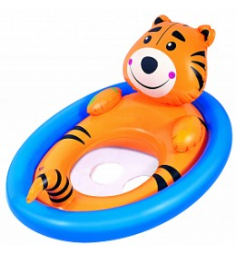 Obruč za kupanje Tigar
