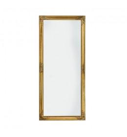 Ogledalo Aurum 72 cm x 162 cm