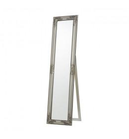 Ogledalo Argentum 40 cm x 160 cm