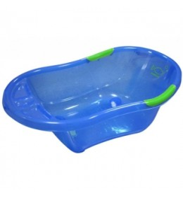 Olmitos kadica za kupanje beba model 1033