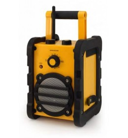 Outdoor Radio AudioSonic RD-1560