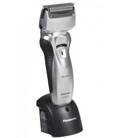 Električni brijač Panasonic ES-RW30