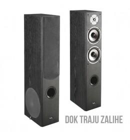 Pasivni zvučnik 150W