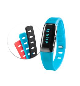 pedometar ViFit-Connect MX3 Bluetooth Smart