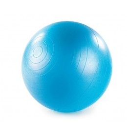 Pilates lopta GimFit 65 cm