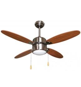 Plafonski ventilator Ardes AR5A107W