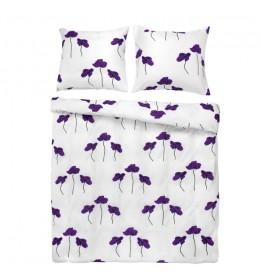 Posteljina Violeta 200 cm x 220 cm