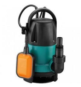 Potapajuća pumpa W-SWP 400/1 Green