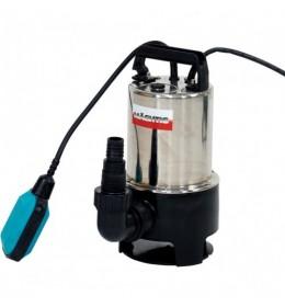 Potapajuća pumpa Machting MAC-50