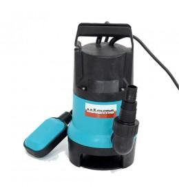 Potapajuća pumpa Machting MAC-55
