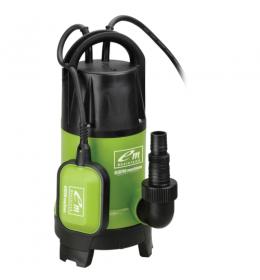 Potapajuća pumpa Elektro Maschinen SPE 14502 DN Eco Line