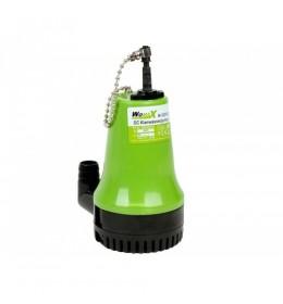 Potapajuća pumpa DC W-DCP 50